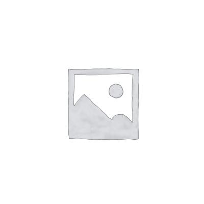 Wypełniacz