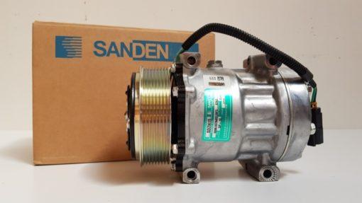 SD7H15-8262