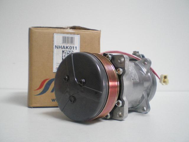 NHAK011
