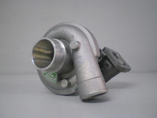 C14-19